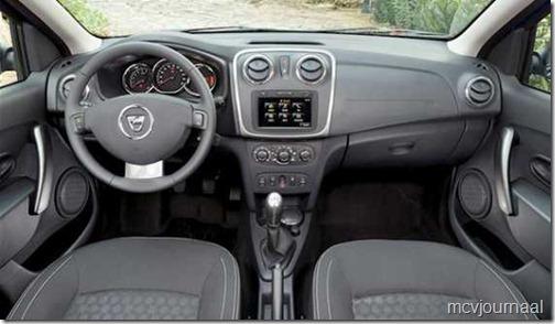Dacia Sandero nsm 04