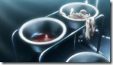 Psycho-Pass 2 - ep 03.mkv_snapshot_00.11_[2014.10.23_23.35.35]
