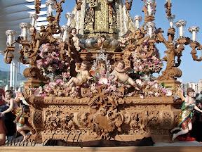 exorno-floral-procesion-carmen-coronada-malaga-2012-alvaro-abril-flor-(19).jpg