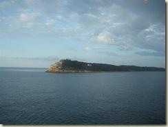 Entering Bay of Kotor (Small)