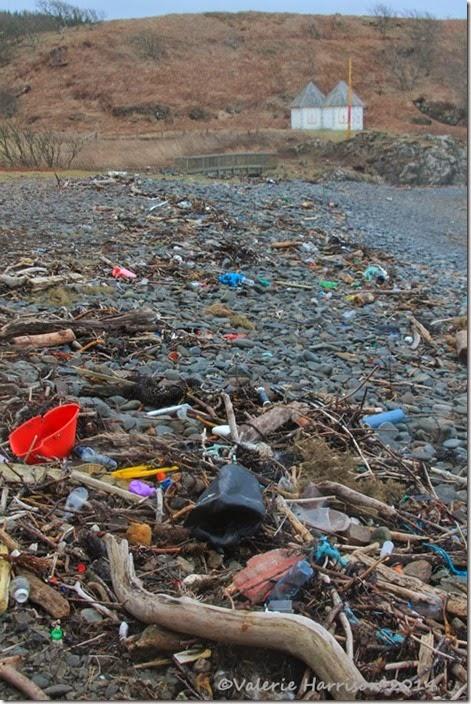 11-beach-debris