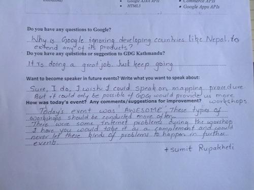 pokhara mapup feedback (7)