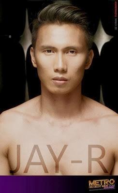 Jay-R
