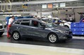 Kia-Ceed-SportWagon-3