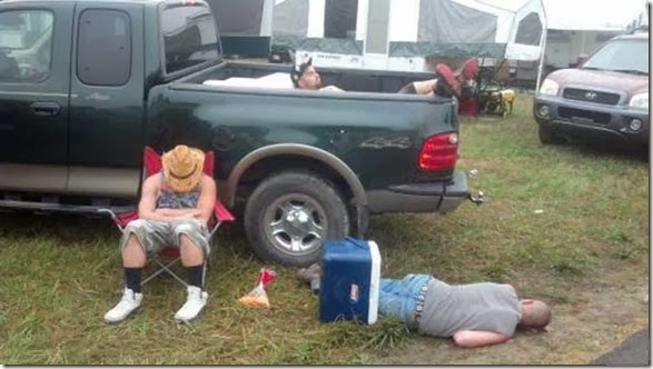 drunk-wasted-people-001