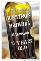 Justino's-Malvasia-10-years