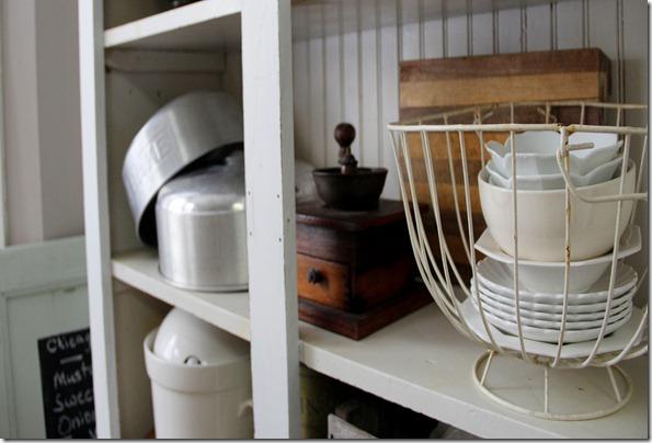 3rd shelf 1