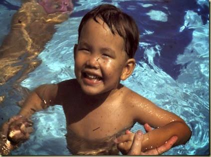 swiming-7