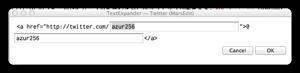 TextExpander4 015