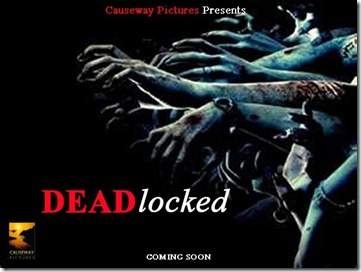 Deadlockd