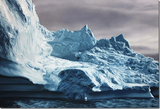 Greenland #63.00