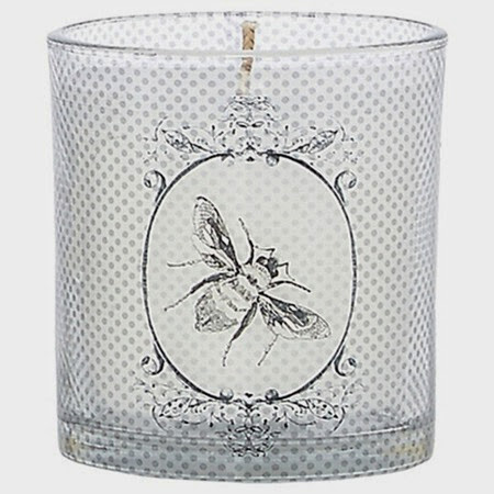 ASDA - Bee Votive Candle Holder
