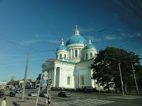 2011_07_06StPetersburg0003.JPG Photo