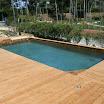 piscine_bois_modern_pool_pr_4.jpg