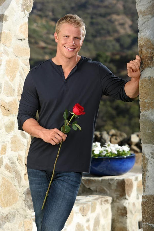 sean-lowe-the-bachelor-ftr2