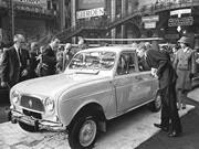 1961-2 renault 4