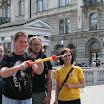 mednarodni-festival-igraj-se-z-mano-ljubljana-29.5.2012_065.jpg