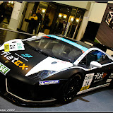 Essen Motorshow 2010 001.jpg