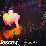 2015-02-13-hot-ladies-night-senyoretes-homenots-moscou-torello-174.jpg
