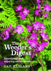 the-weeders-digest-identifying-and-enjoying-edible-weeds