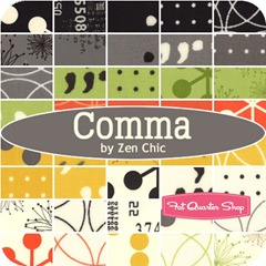 Comma-Bundle-450