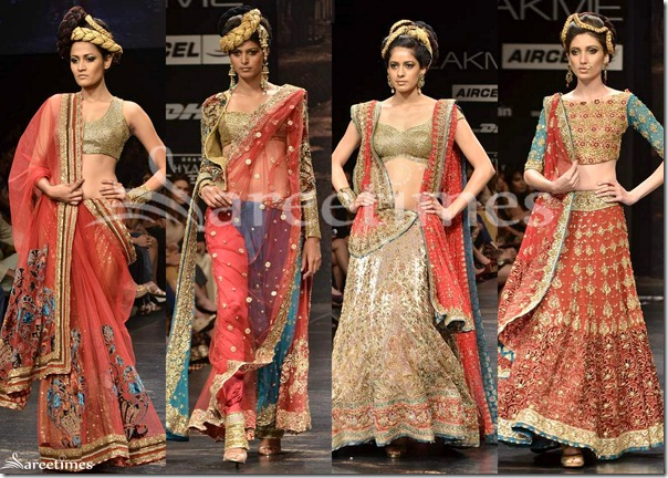 Neetalulla_Sarees_LFW_Winter_Festive_2011(1)