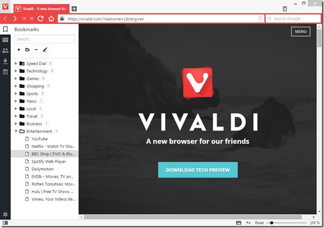 Vivaldi_2015-02-01_12-42-27