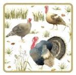 thanksgiving_dinner_paper_plates3