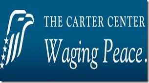 Centro Carter imperial