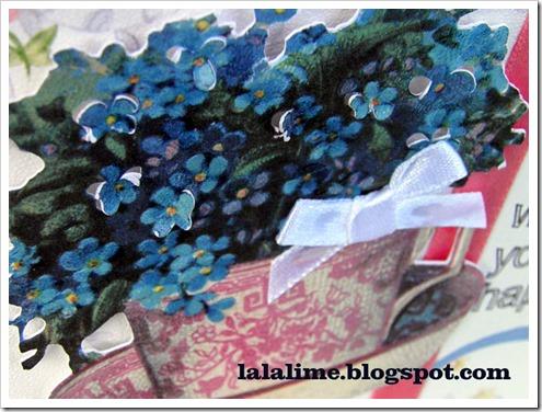 2-Lilac-Teacup-card-b_Barb-Derksen