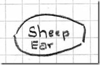 sheep_ear_pattern