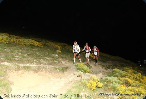 fotos-gran-trail-pec3b1alara-2013-por-kataverno-piornal-57