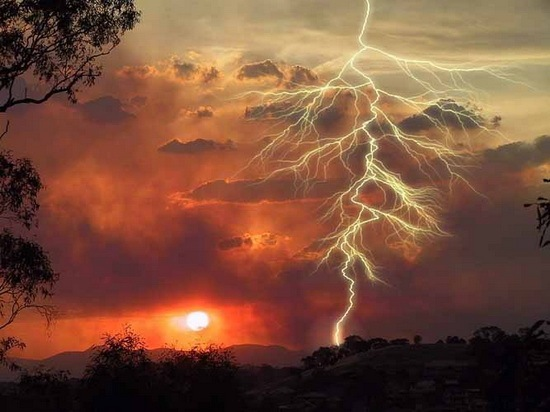 The Beauty of Lightning Photography_55734