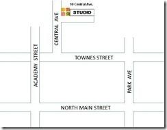 Central_Ave_Map_e2e[1]