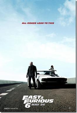 Velozes-e-Furiosos-6-poster-Ludacris-Tyrese-Gibson