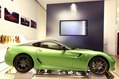 Ferrari-599-HY-KERS-6