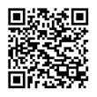 台灣7-ELEVEN QR Code_ios版