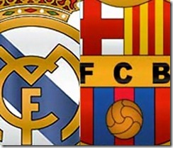 barcelona_vs_real_madrid_2592