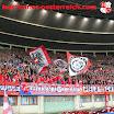 Oesterreich - Russland, 15.11.2014, 15.jpg