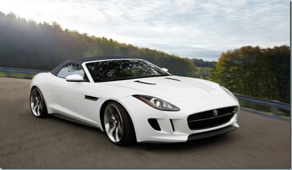 jaguar-f-type-05