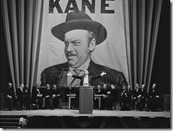 Citizen Kane Campaigns