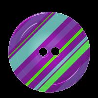 botão4