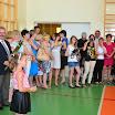 Bal gimnazjalny 2014      88.JPG