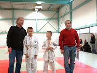 judo-adapte-coupe67-711.JPG