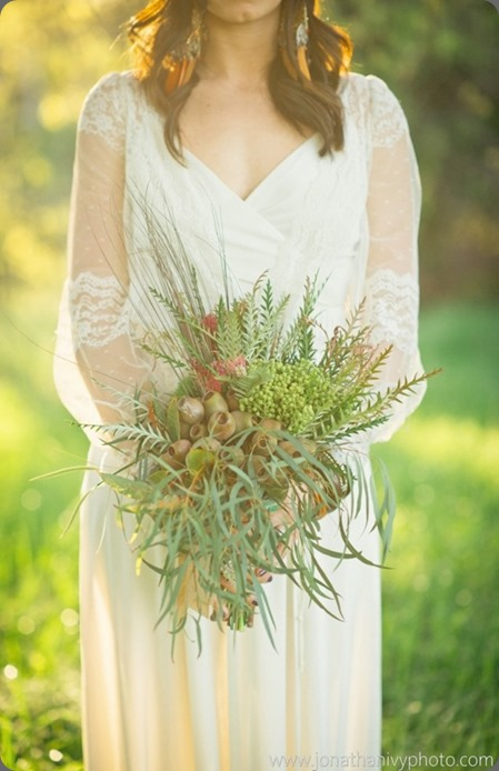 FreeLove__Jonathan_Ivy_Photography_JIP1970FREELOVE110-680x1024 nest floral studio