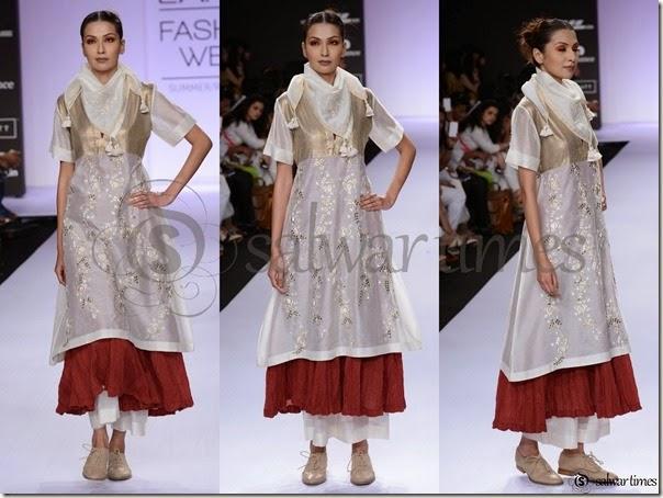 Pratima_Pandey_Embellished_Salwar_Kameez