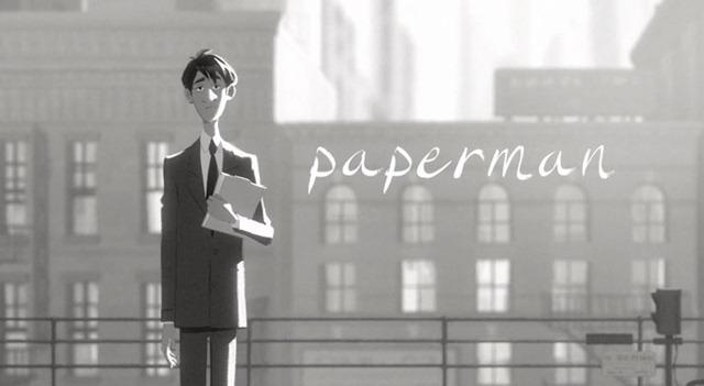 _John-Kahrs-paperman-walt-disney-yatzer-2