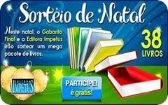 natalgabarito-320x18020
