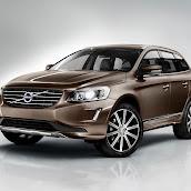 2014-Volvo-S60-V60-XC60-9.jpg