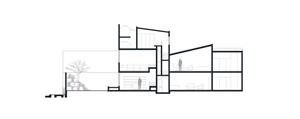 plano-corte-casa-cap-estudio-MMX-mexico
